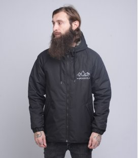 "Куртка MEDOOZA ""Cyclone"" (горы)"