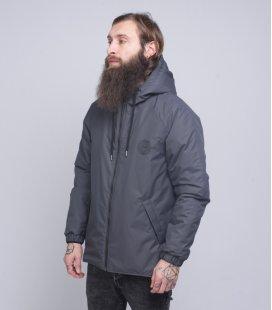 "Куртка MEDOOZA ""Cyclone"" (асфальт)"