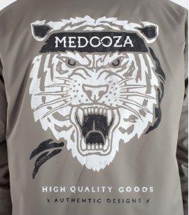 "Бомбер MEDOOZA ""Tiger"" (хаки)"