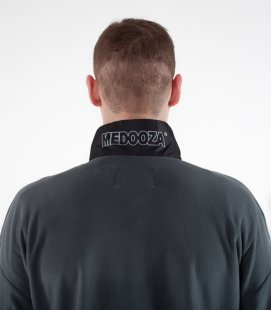 Олимпийка MEDOOZA Fleece (хаки)
