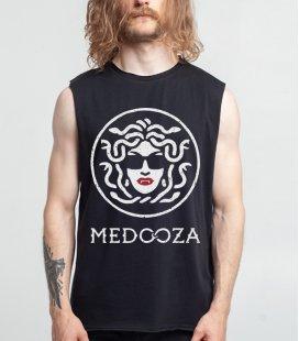 "Майка MEDOOZA ""Logo"""