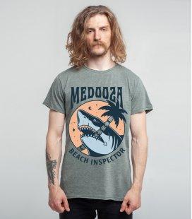 """Футболка MEDOOZA """"Shark"""""""