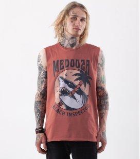 "Майка MEDOOZA ""Shark"""