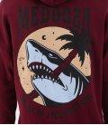"""Худи MEDOOZA """"Shark"""""""