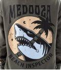 """Худи MEDOOZA """"Shark"""" (W)"""