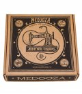 Подарочная коробка MEDOOZA