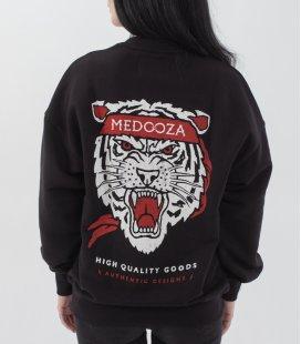 "Свитшот MEDOOZA ""Tiger"""