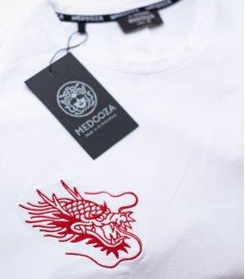 "Футболка MEDOOZA ""Souvenir Dragon"""