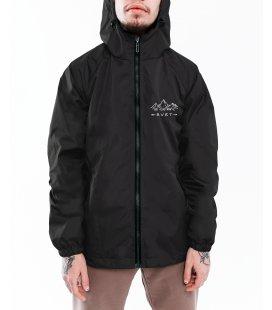 """Куртка Storm SVET """"Горы"""" (черный)"""
