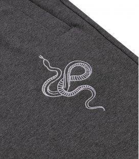 "Шорты MEDOOZA ""Snake"" (антрацит)"