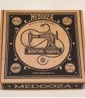 """Свитер MEDOOZA """"Roots"""" (серый)"""