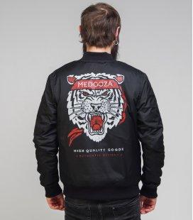 """Бомбер MEDOOZA """"Tiger"""""""