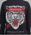 "Свитшот MEDOOZA ""Tiger"" (W)"