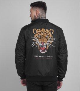 """Бомбер MEDOOZA """"Leopard"""""""