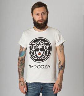 """Рубашка MEDOOZA """"Crow"""""""