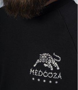 """Свитшот MEDOOZA """"Eagle"""""""