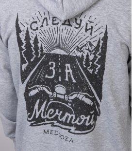 """Брюки MEDOOZA """"Invictus"""""""