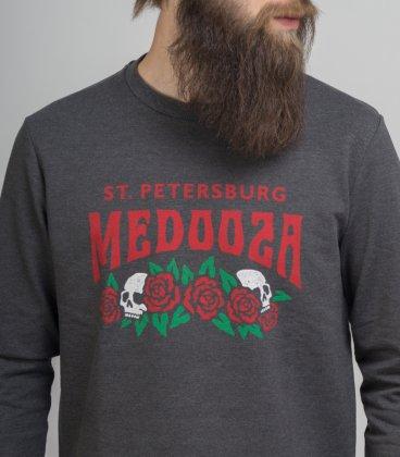 """Футболка MEDOOZA """"Моряк"""""""